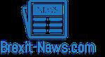 Brexit-News.com